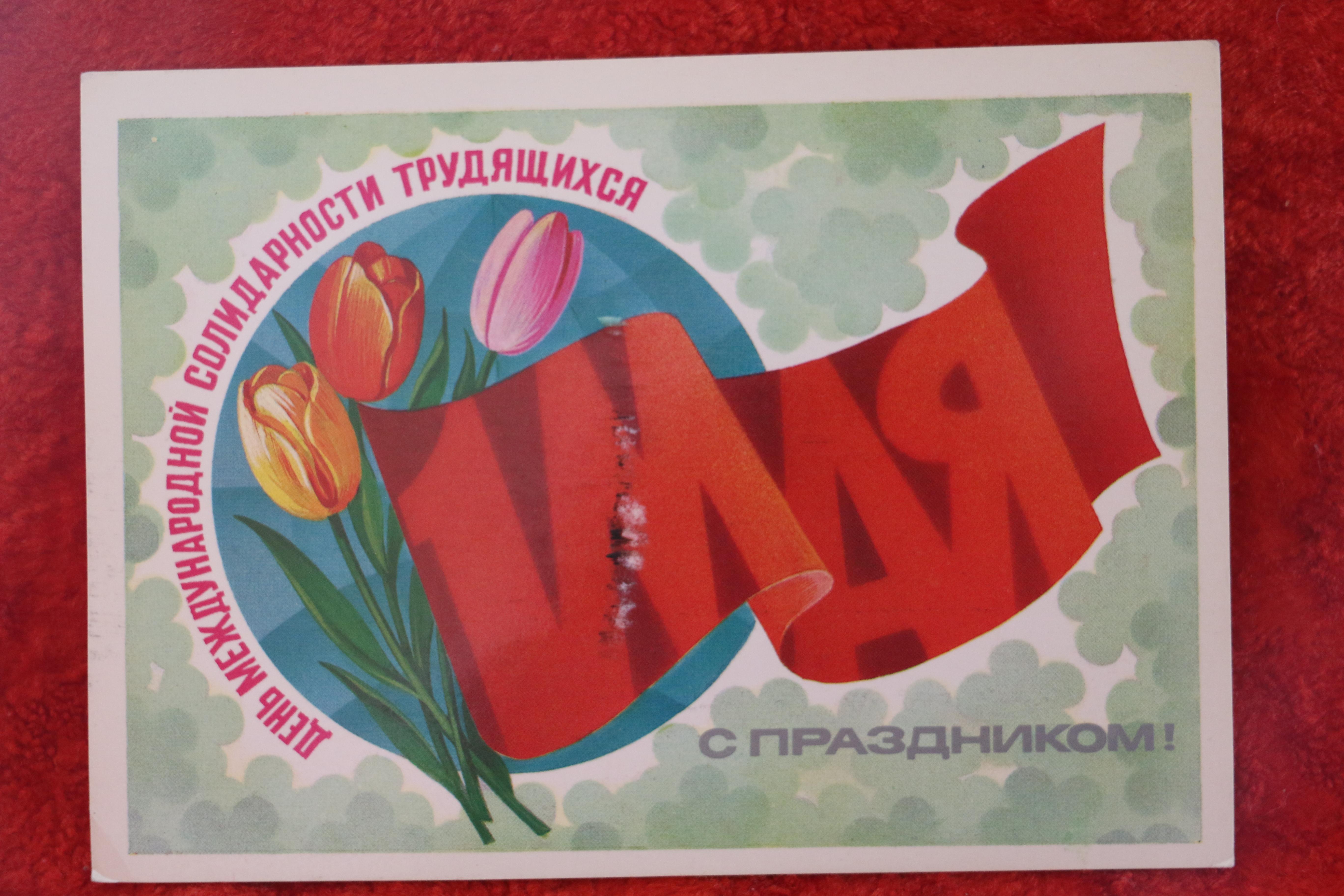 http://s5.uploads.ru/FaGcL.jpg