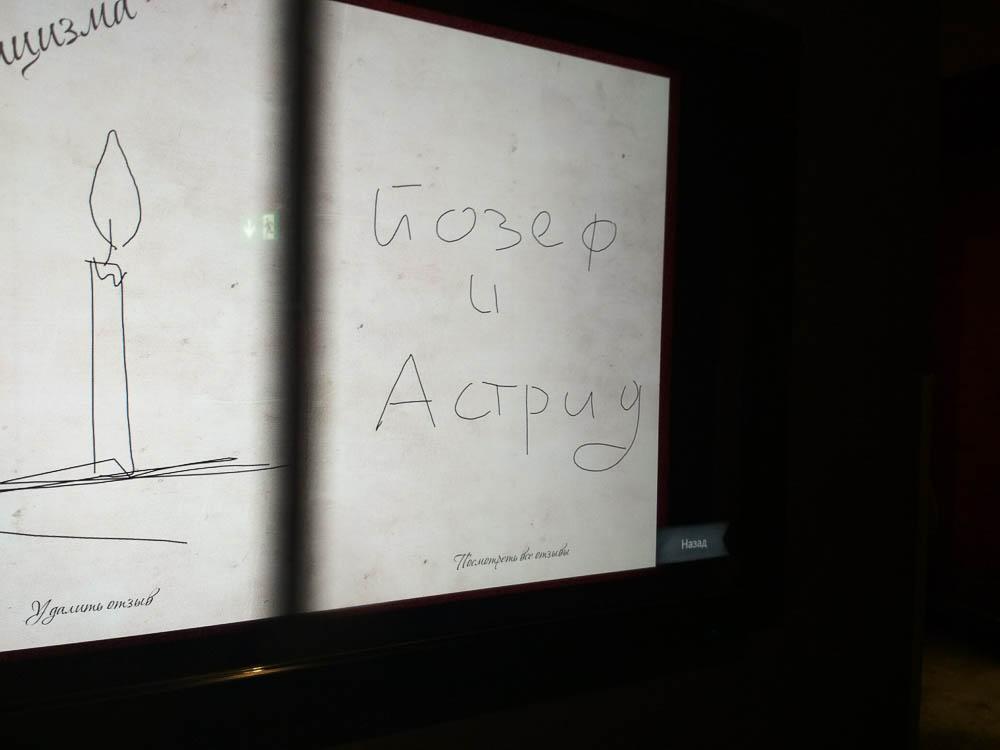 http://s5.uploads.ru/Faec7.jpg