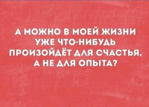 http://s5.uploads.ru/Fe75i.jpg