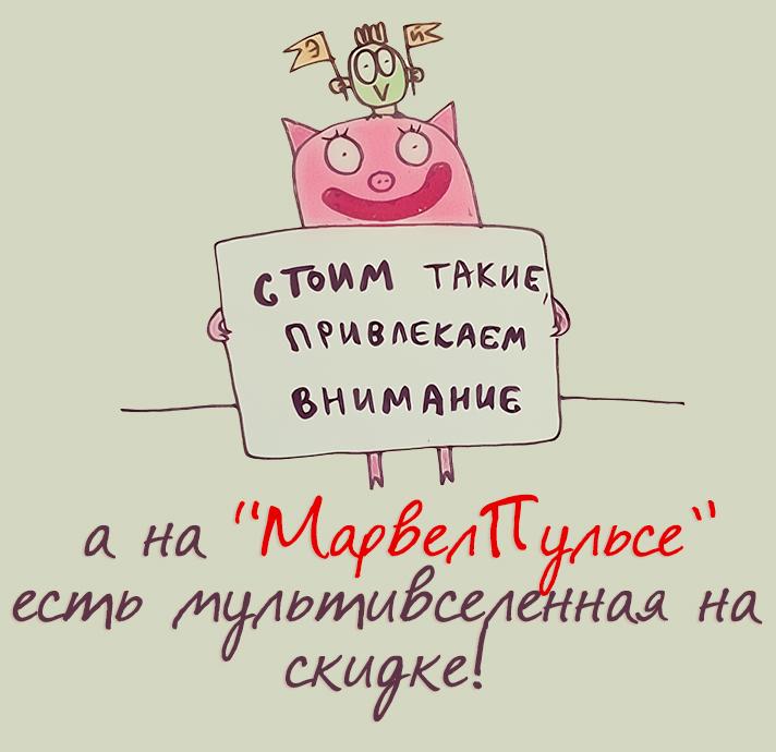 http://s5.uploads.ru/FiCWl.jpg