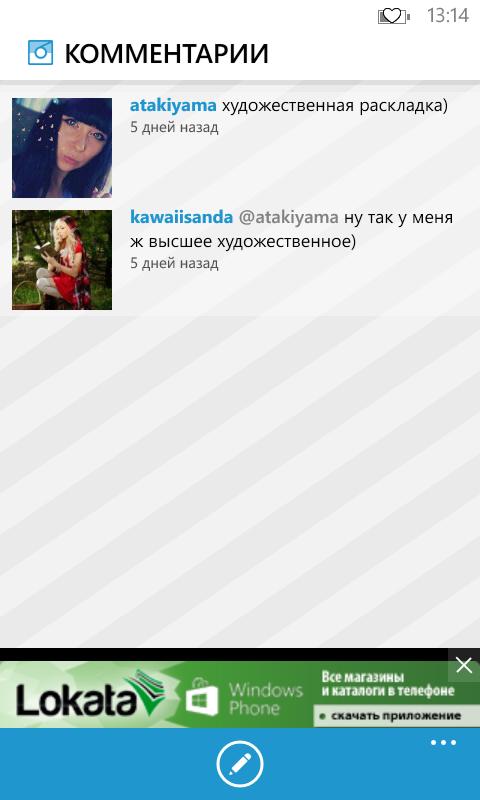 http://s5.uploads.ru/FidUj.png
