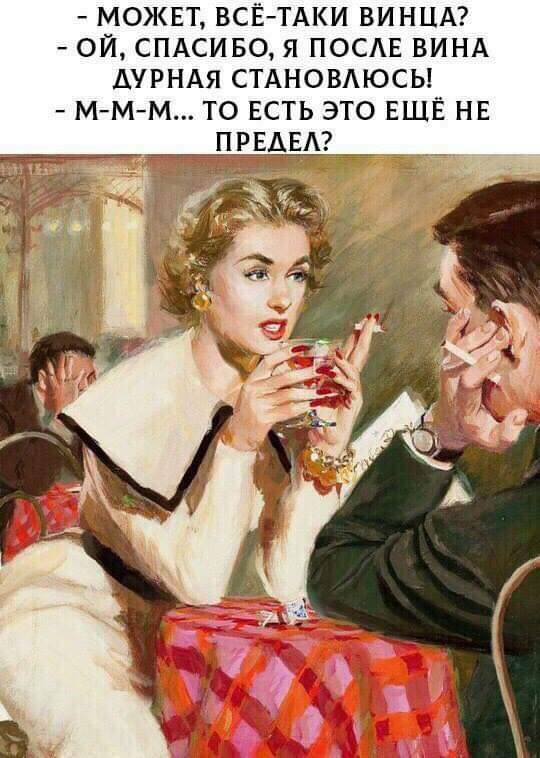 http://s5.uploads.ru/FjyZf.jpg