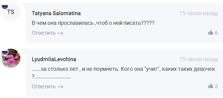 http://s5.uploads.ru/FmhBu.jpg