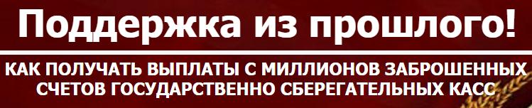 http://s5.uploads.ru/Fp6KP.png