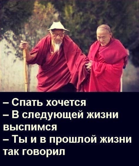 http://s5.uploads.ru/Fplmv.jpg
