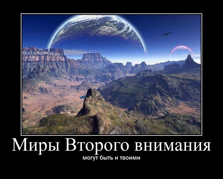 http://s5.uploads.ru/FsYfK.jpg