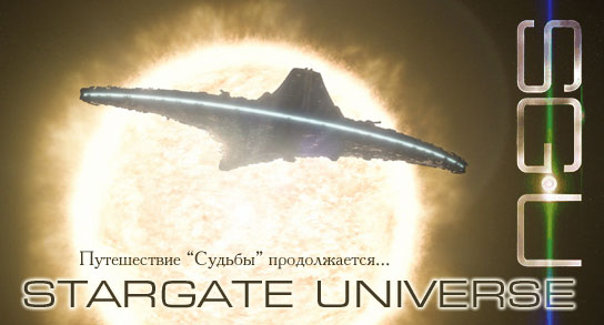 http://s5.uploads.ru/G2uI0.jpg