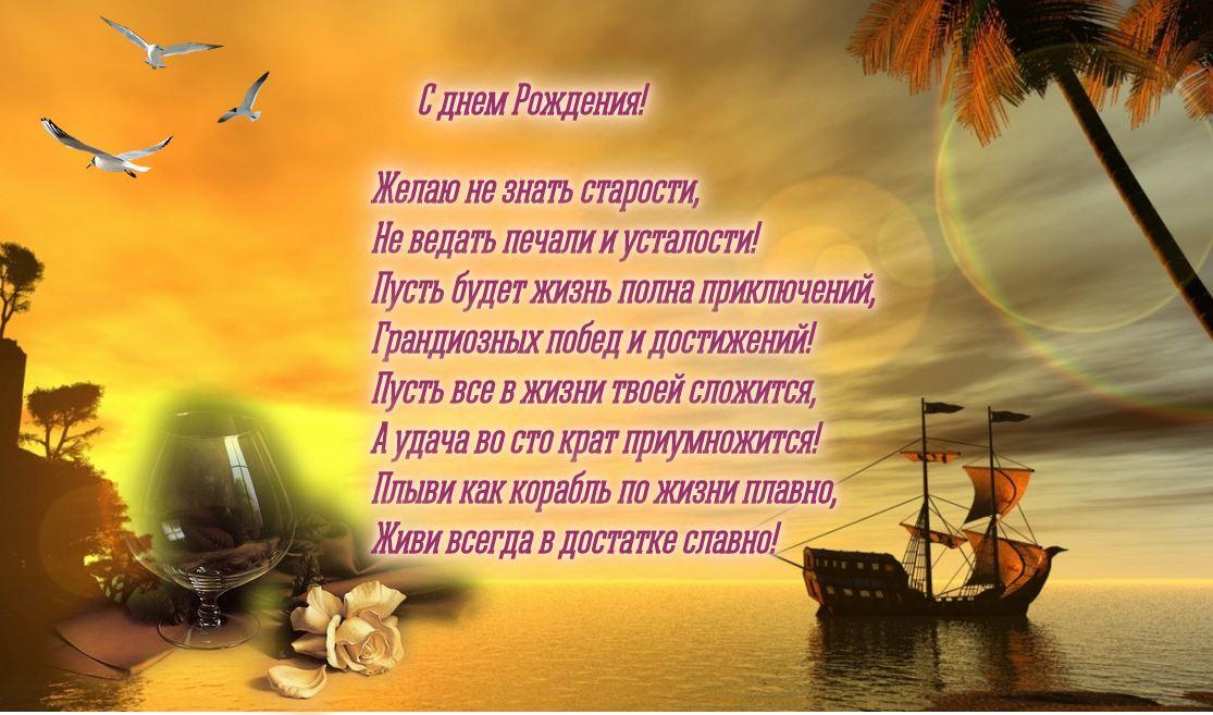 http://s5.uploads.ru/G4Js0.jpg