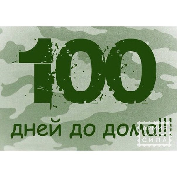 http://s5.uploads.ru/G5O0o.jpg