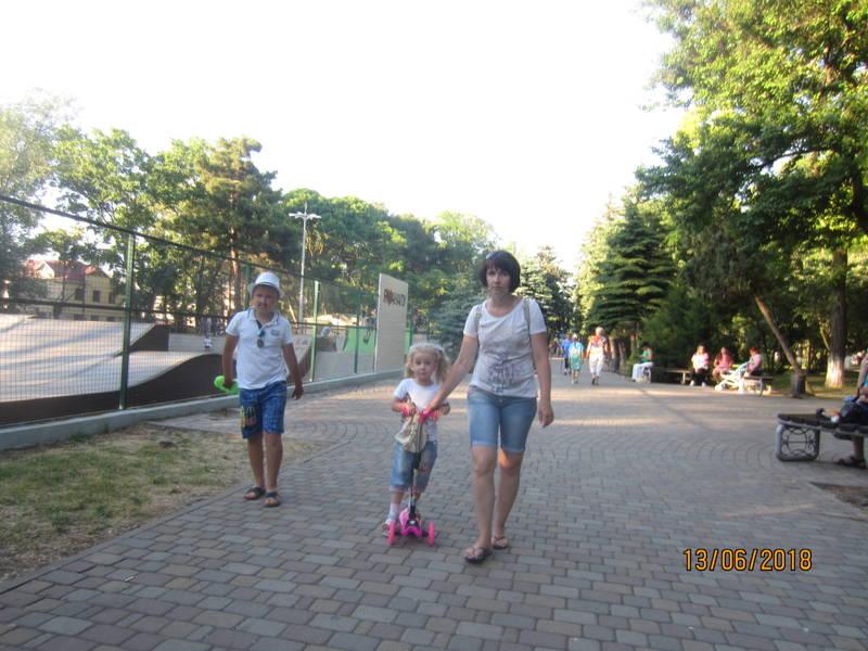 http://s5.uploads.ru/G8klU.jpg