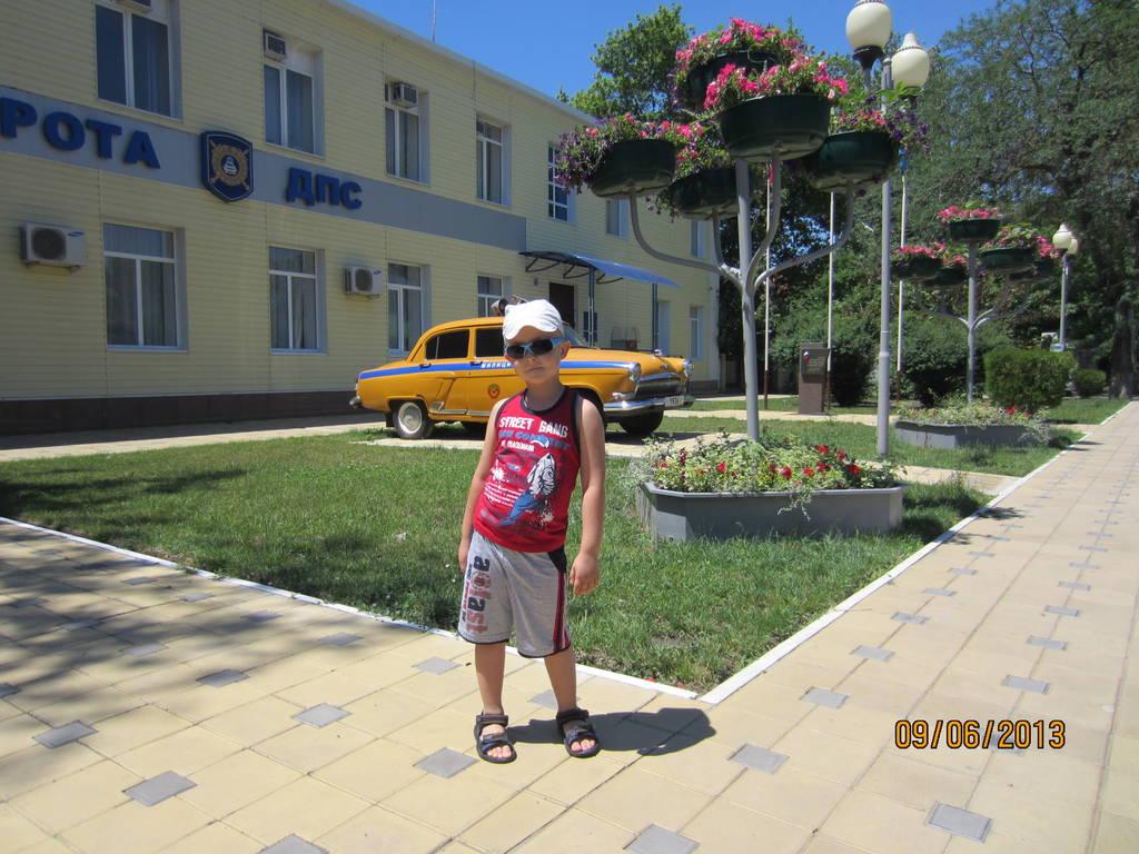 http://s5.uploads.ru/G9ORw.jpg