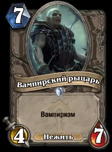 http://s5.uploads.ru/G9hyQ.png