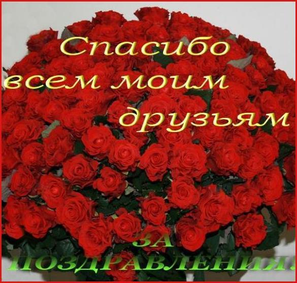 http://s5.uploads.ru/GEjmH.jpg