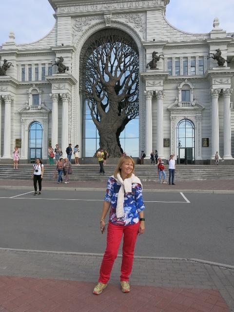 http://s5.uploads.ru/GINJT.jpg