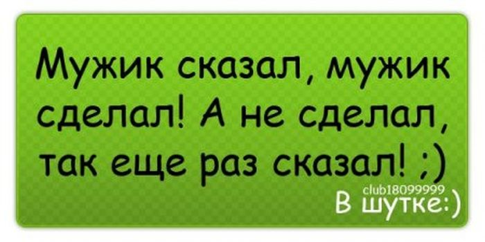http://s5.uploads.ru/GIl4y.jpg