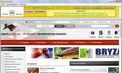 http://s5.uploads.ru/GLvnA.jpg