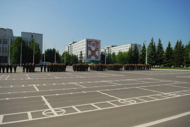 http://s5.uploads.ru/GQa0u.jpg