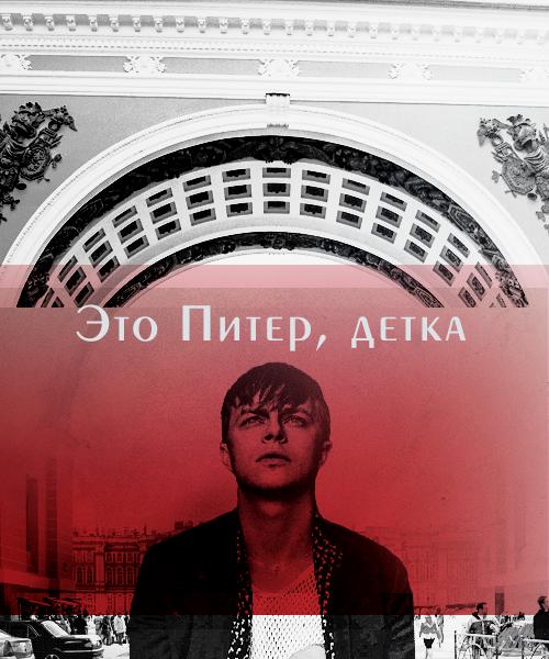 http://s5.uploads.ru/GUPYc.png