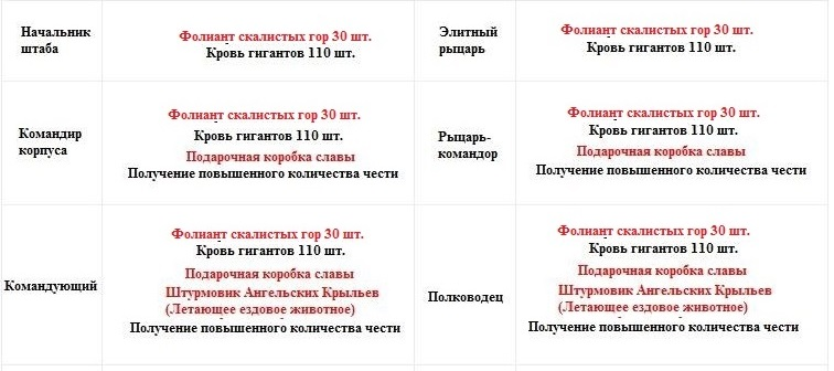 http://s5.uploads.ru/GVSNI.jpg