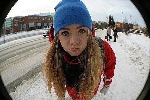 http://s5.uploads.ru/GVgyT.jpg