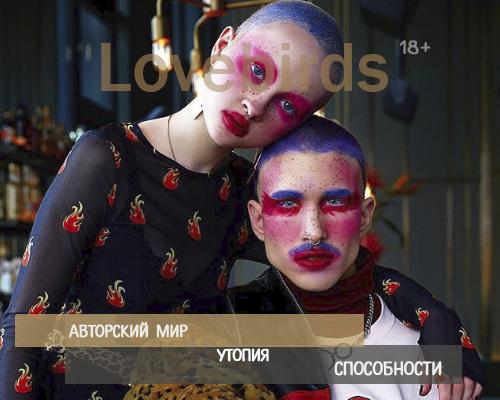 http://s5.uploads.ru/GZNT9.png
