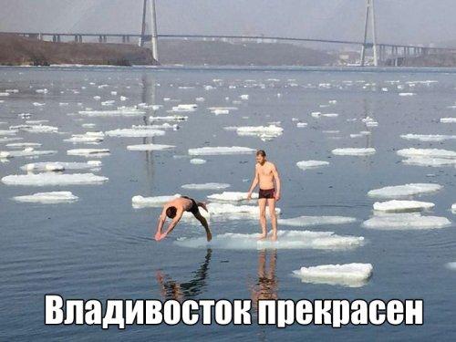 http://s5.uploads.ru/GawRx.jpg