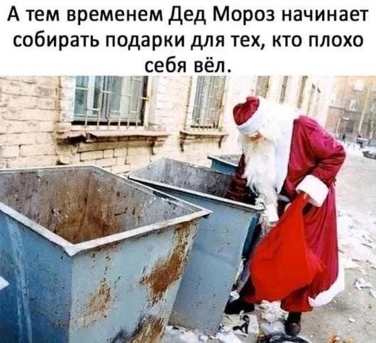 http://s5.uploads.ru/Ge6gr.jpg