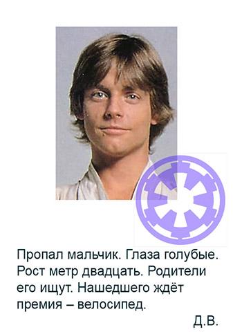 http://s5.uploads.ru/GfhKP.jpg