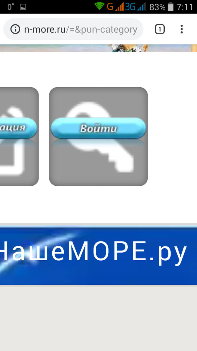 http://s5.uploads.ru/GiKpA.png