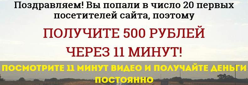 http://s5.uploads.ru/Gt7uS.jpg