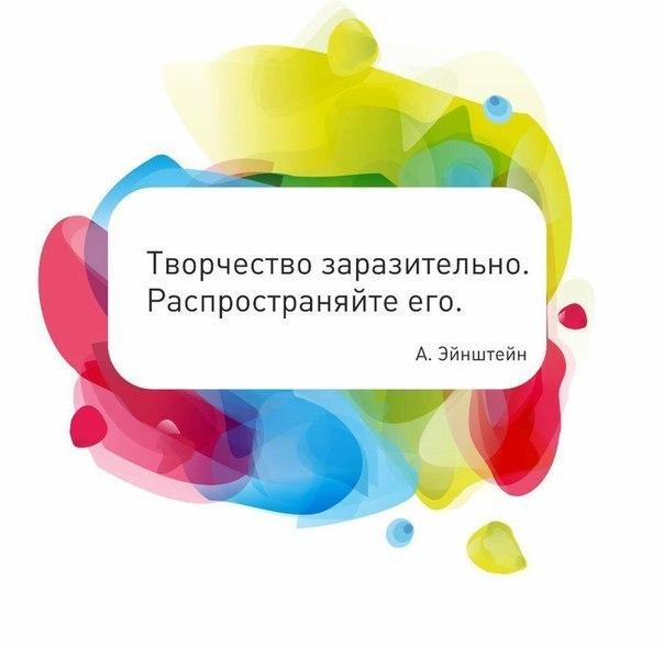 http://s5.uploads.ru/GtCEn.jpg