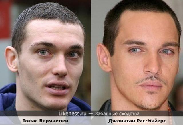 http://s5.uploads.ru/GwZN9.jpg