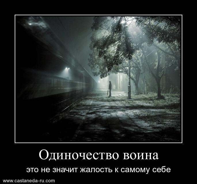 http://s5.uploads.ru/GzQnT.jpg