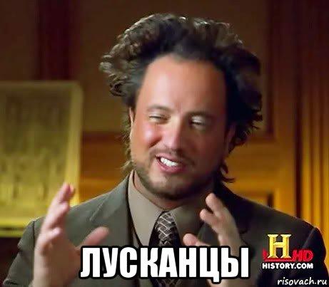 http://s5.uploads.ru/H5I8W.jpg