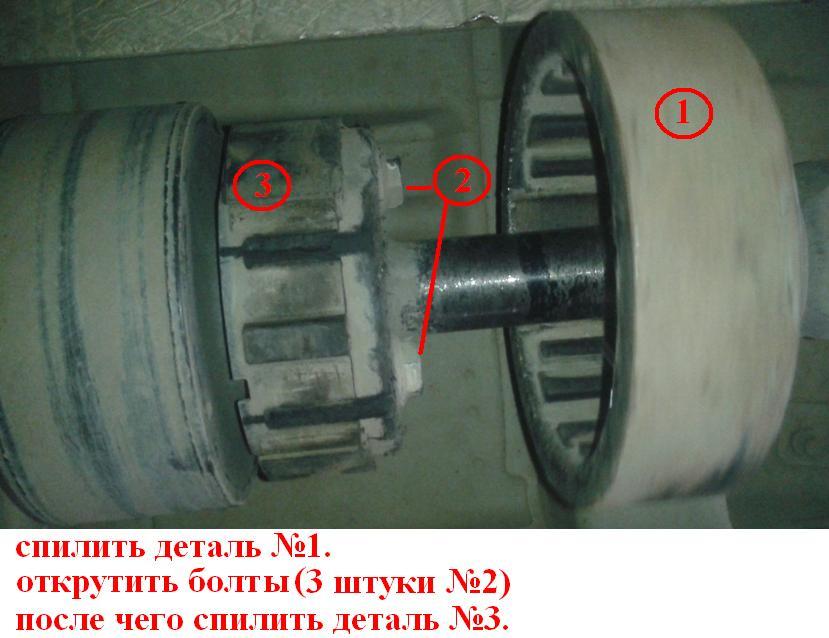 http://s5.uploads.ru/H63AG.jpg