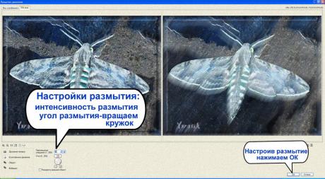 http://s5.uploads.ru/HDNh9.png