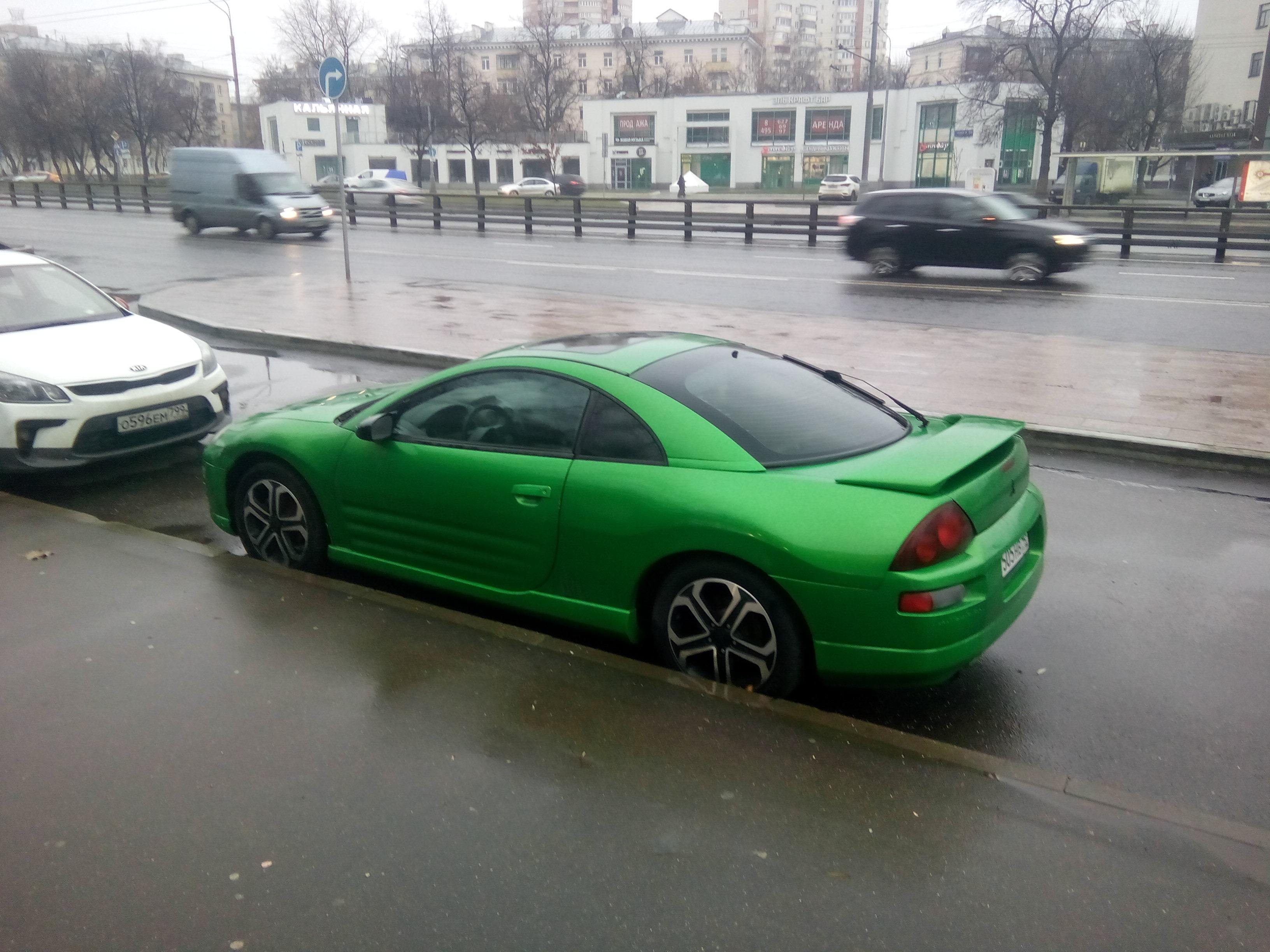 http://s5.uploads.ru/HKIJa.jpg