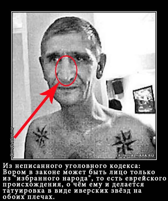 http://s5.uploads.ru/HLR1b.jpg