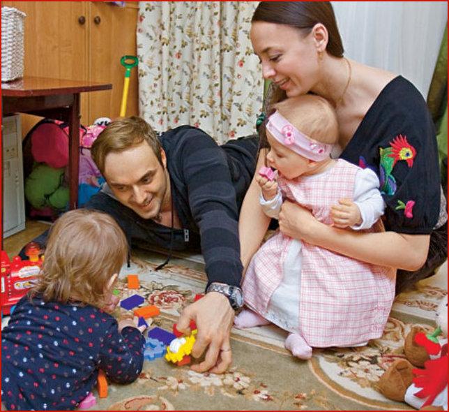 http://s5.uploads.ru/HMT9a.jpg