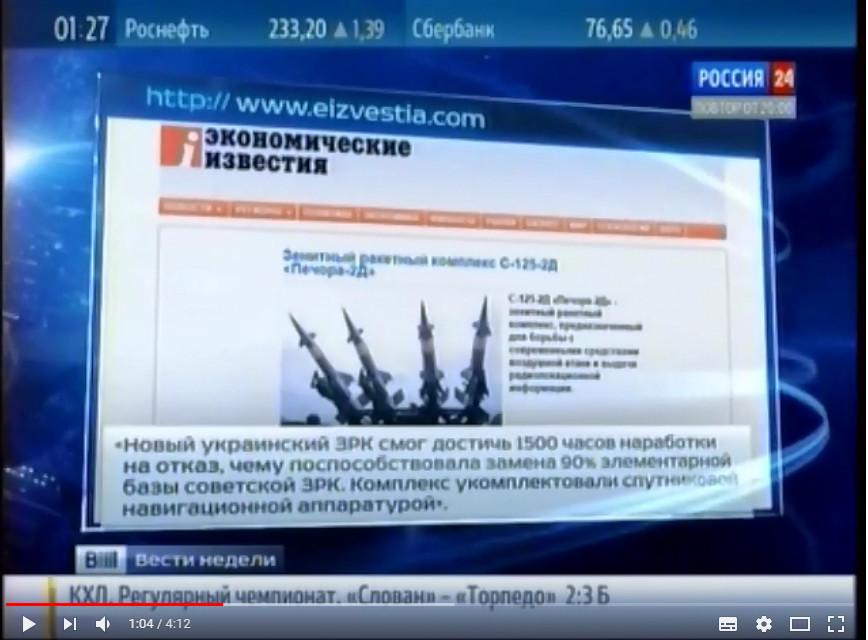 http://s5.uploads.ru/HROwK.jpg