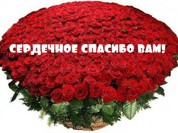 http://s5.uploads.ru/HYblL.jpg