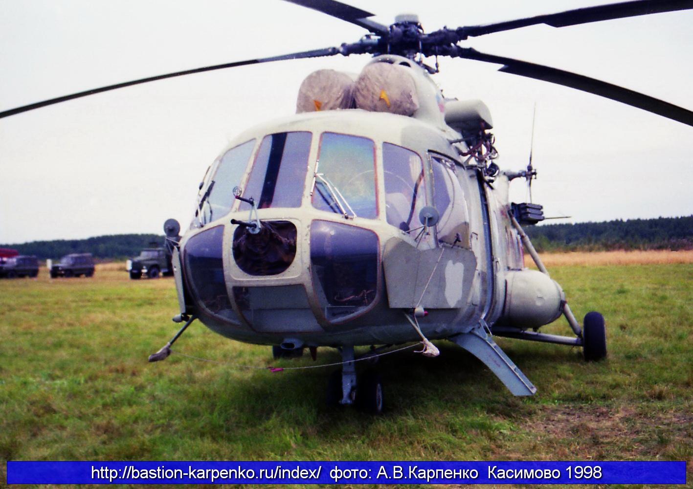 http://s5.uploads.ru/HZS0m.jpg