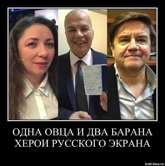 http://s5.uploads.ru/HZbxz.jpg