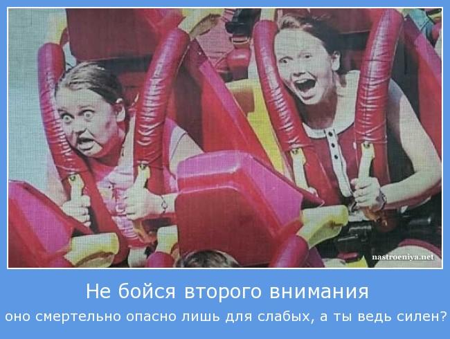 http://s5.uploads.ru/HaZe5.jpg