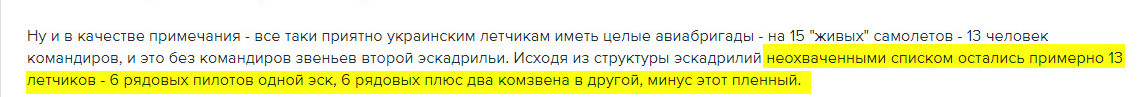 http://s5.uploads.ru/HkRUx.jpg