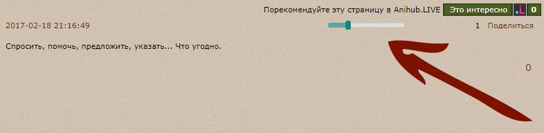 http://s5.uploads.ru/Hkanh.png