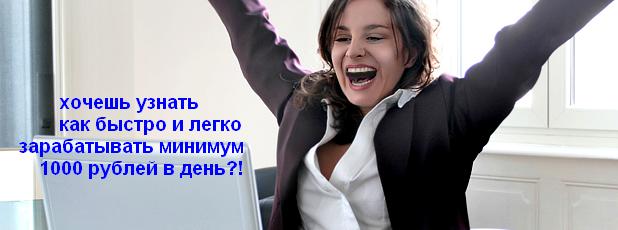 http://s5.uploads.ru/HqBgD.png