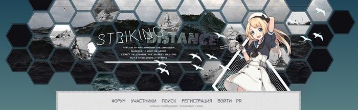 http://s5.uploads.ru/HyruK.jpg