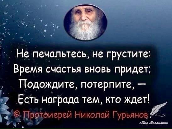 http://s5.uploads.ru/I9Guq.jpg