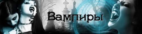 http://s5.uploads.ru/IDpJr.png